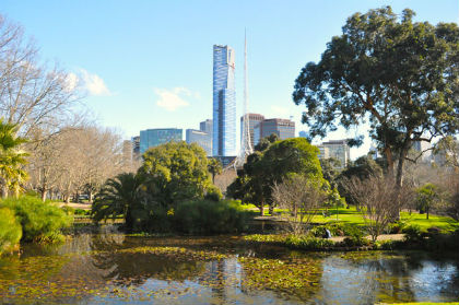 melbourne-city-from-botanic-gardens.jpg