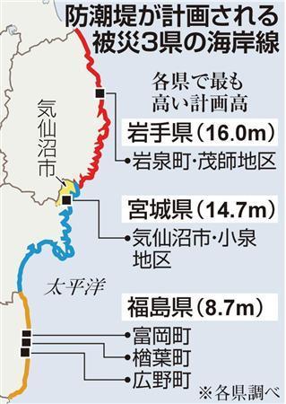 産経新聞図