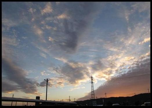 eveningglowinautumn.jpg