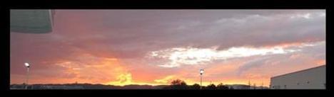 sunrise20121002.jpg