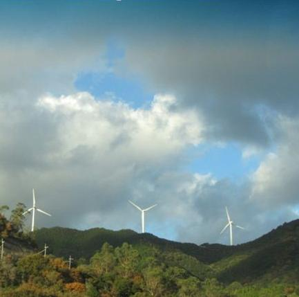windmill-2.jpg