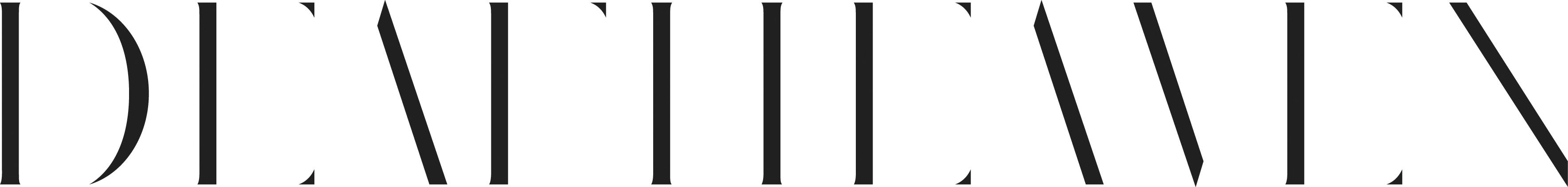 Deafheaven_Logo_F_Black_hi.jpg