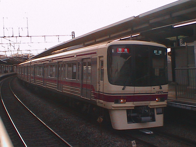 HPNX4537.jpg