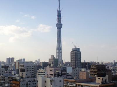110221東京スカイツリー