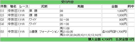 2014-1-26東海S
