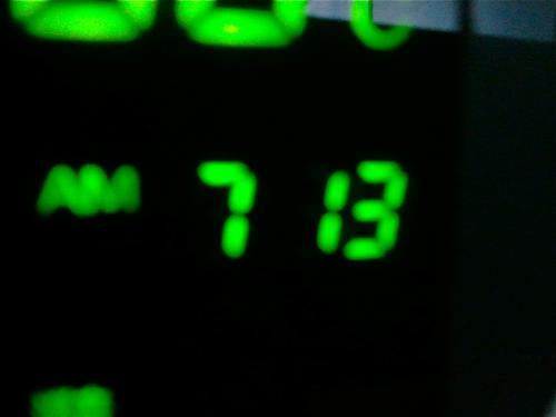 12080201_convert_20120805195944.jpg