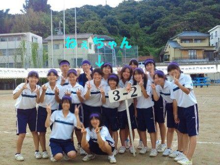 NEC_0058_20110919114506.jpg
