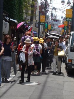 japan250kamakura5.jpg