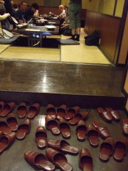 japan250kamakura7.jpg