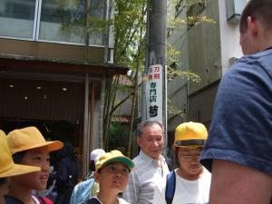 japan300kamakura6.jpg