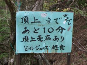 japan300oyama5.jpg