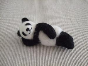 panda5.jpg