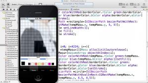 DotArtアプリ2
