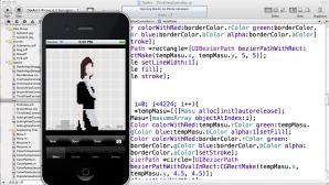 DotArtアプリ4