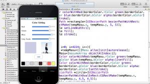 DotArtアプリ5