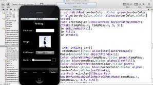 DotArtアプリ6