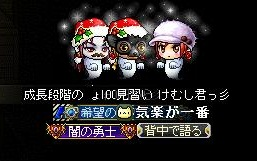 Maple111231_004528.jpg