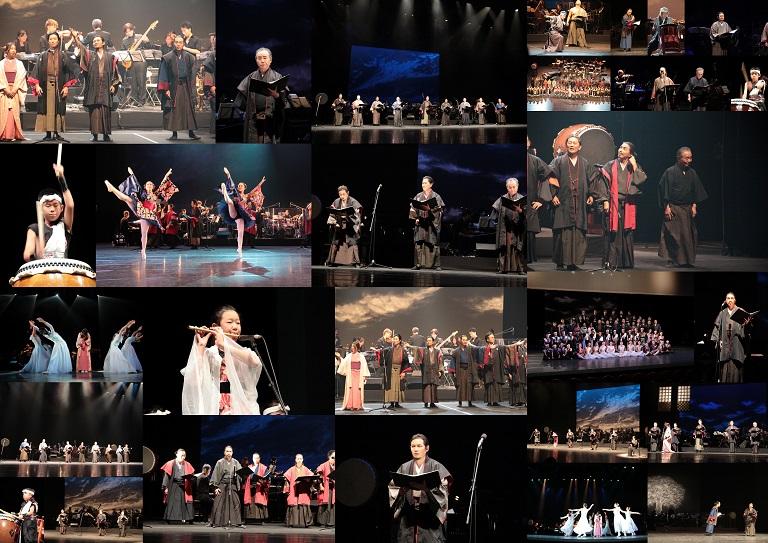 2014演劇