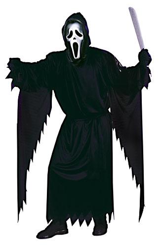 adult-scream-costume.jpg