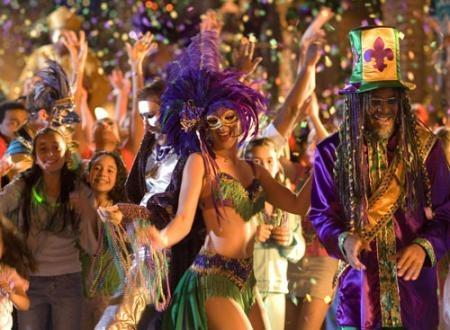 mardi-gras-dancers_convert_20110316212541.jpg
