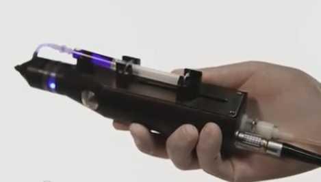 skin gun1