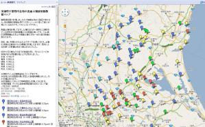 jdiaryB10401-radiation-map-2011-0427.jpg