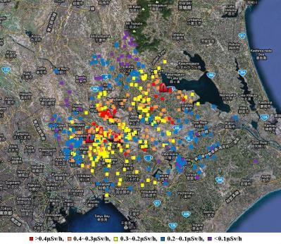 osen_map_20110626124003.jpg