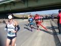 加古川マラソン22キロ