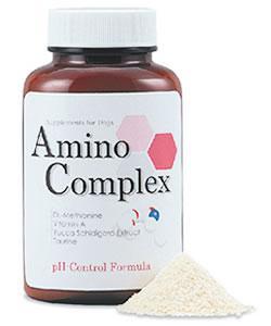 aminoc_ph