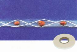シーダーテープ