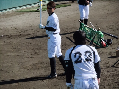 2013_1113_kamogawa_0029_R.jpg