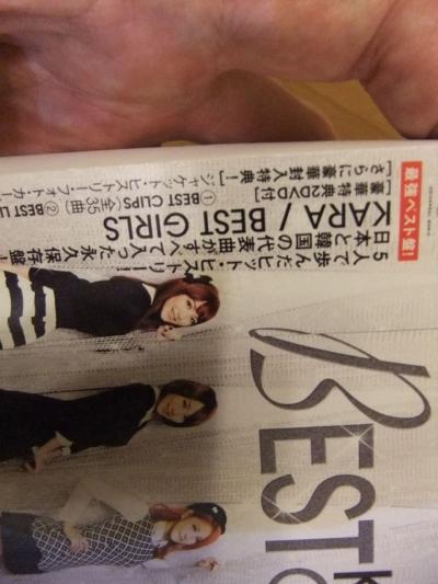2013_1204_kara_0013_R.jpg