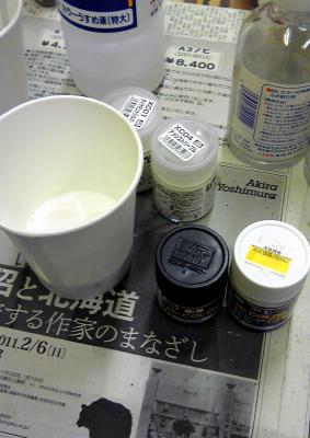 20110307_06.jpg