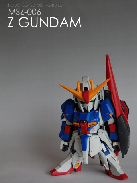 SDZ_023.jpg