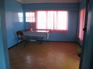 Living+room_convert_20111017165304.jpg