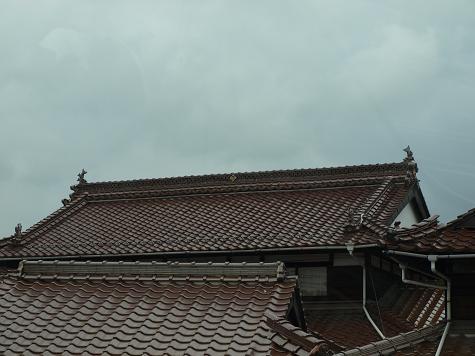 広島、呉 001-1