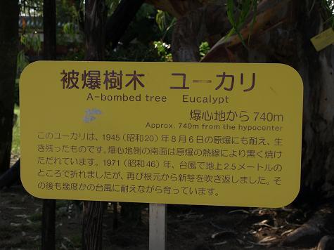 広島、呉 127-1