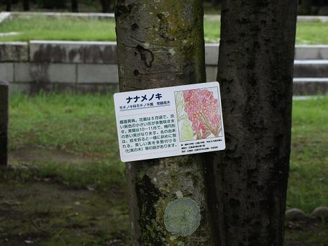広島、呉 118-1