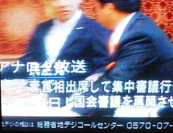DSC_000010.jpg