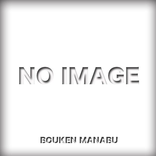 0000_20141104054537921.jpg
