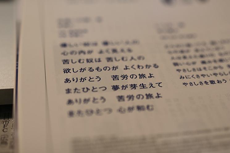 446A1207.jpg