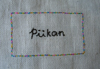 piikan logo