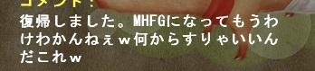 mhf_20141202_202421_878.jpg