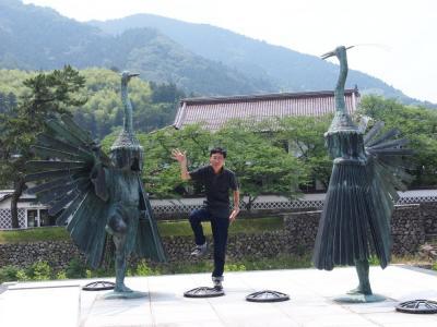 2011_0609螻ア蜿」繧ュ繝」繝ウ繧ォ繝シ縺ョ譌・170_convert_20110614162109