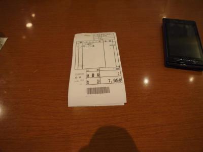 20110803_48_convert_20110806222702.jpg