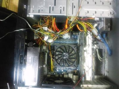 DSC_0124_01_convert_20110624000723.jpg