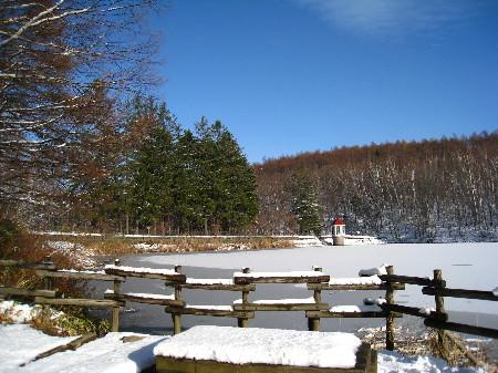 雪2012.11.28水源池1@45