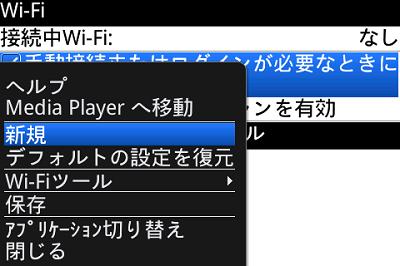 bbscreen[10]