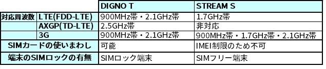 B-560_2_20141024224436066.jpg