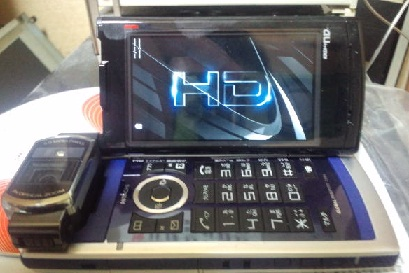 HiVision3.jpg